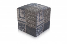 undi pouf dark blue miotto accessories furniture o