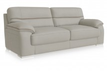 Labora lounge 3 seat miotto furniture