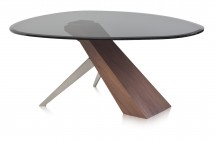 Gavorrano coffee table miotto living furniture t