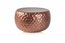 Oman coffee table miotto living furniture