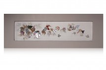 Pavan wall art miotto accessories