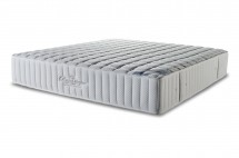 Cornwall deluxe mattress miotto royal sleeper bedd