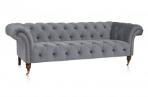 Lorena lounge grey miotto furniture sofa
