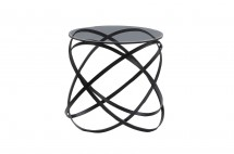 Paola side table web