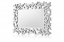 palatino quadro mirror miotto accessories