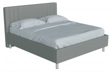 MS bed Blau M06 web
