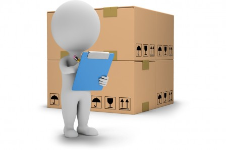 Customer Service Information Miotto Design